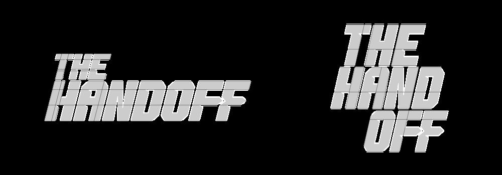 NFL-Website-Organization-01.png