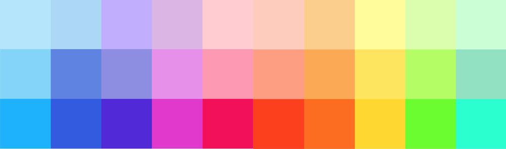 color-01.jpg