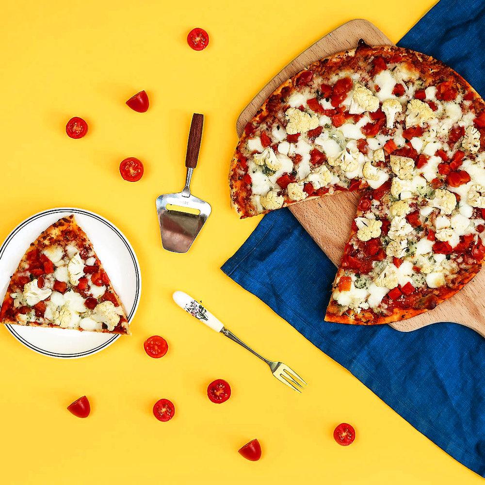 KP-2017-PizzaDay-IG.jpg