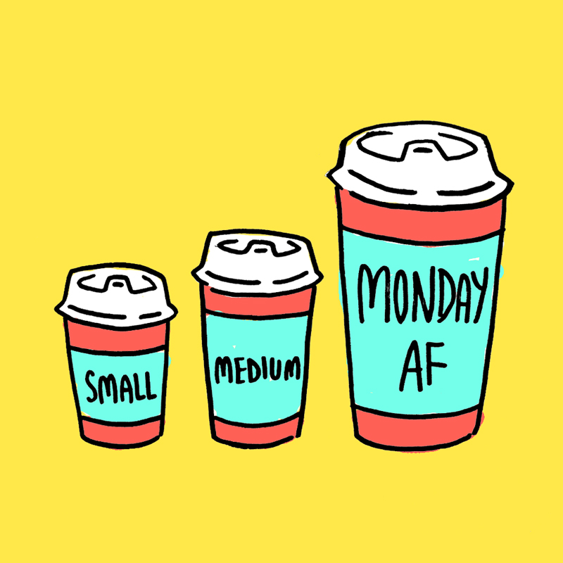 CoffeIllustration.jpg
