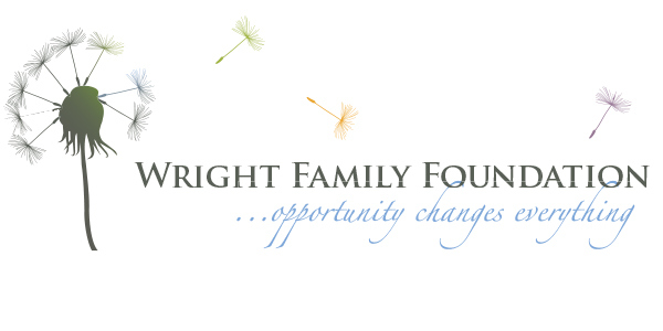 wright-family-foundation.jpg