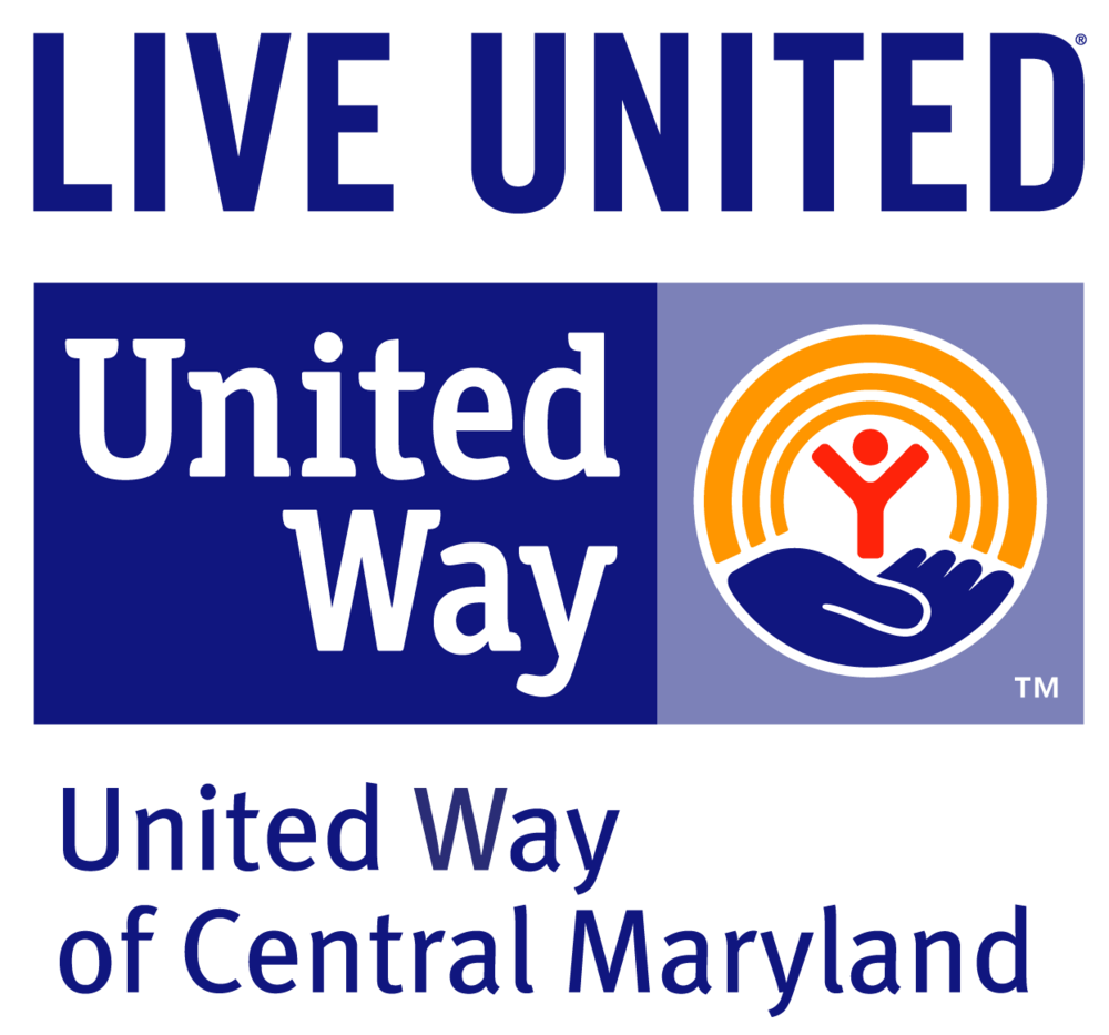 UWCMLiveUnited_rgb.png