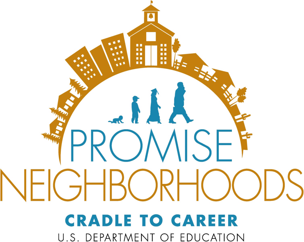 Department-of-Education-Promise-Neighborhoods-Logo-transparent.png