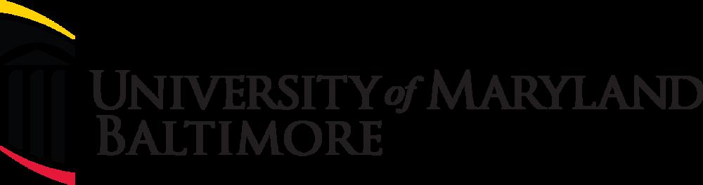 UMB-logo_horizontal.png