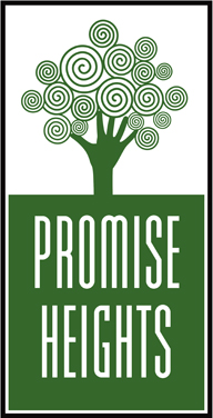 Promise Heights