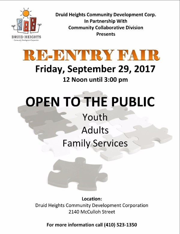 DHCDC RE-Entry Fair 9.29.17.jpg