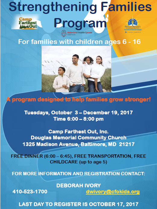 Camp Farthest Out Strengthening Families Program.png
