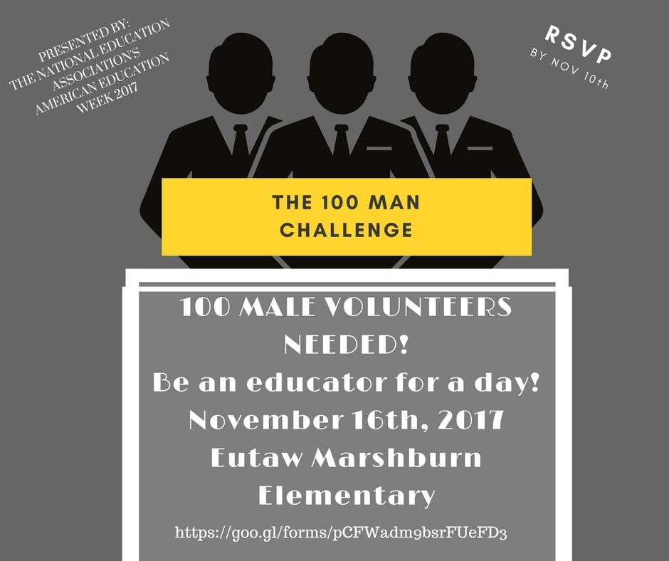 100 Man Challenge 11.16.17.jpg