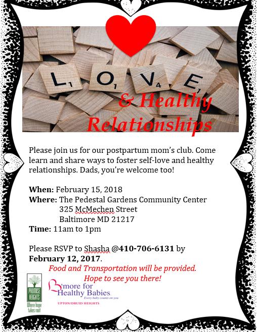 Love PPMoms Club 2.15.18.png