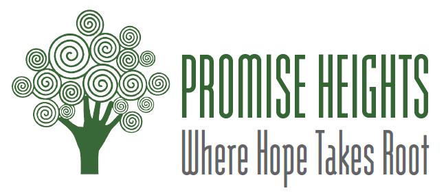 PH Logo 9.2.16.png
