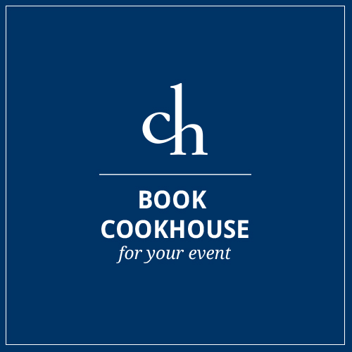 bookcookhouse.jpg