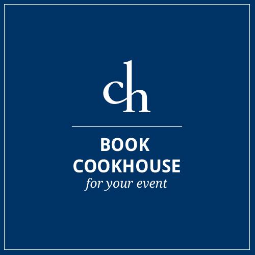 bookcookhouse.jpg