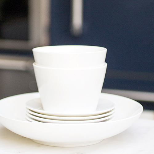 dishes_2.jpg