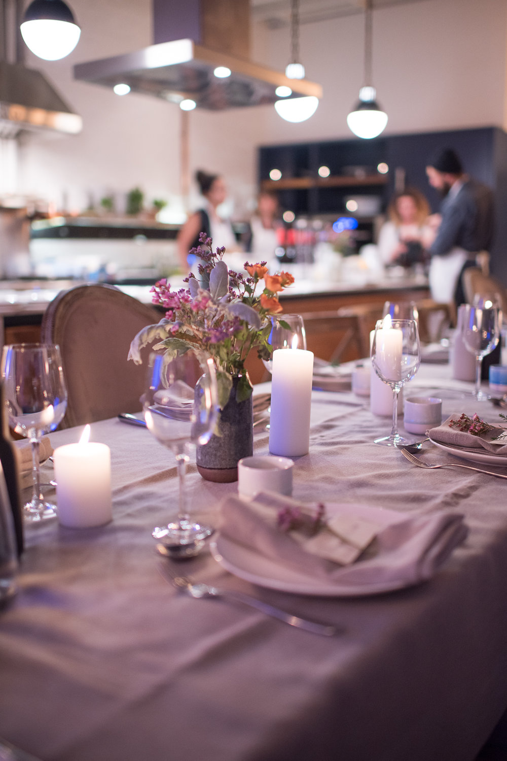 Charlotte Dupont-07-table and kitchen.jpg