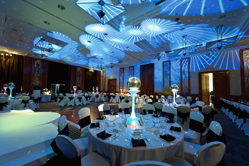 London Barmitzvah Photography & Videography 006