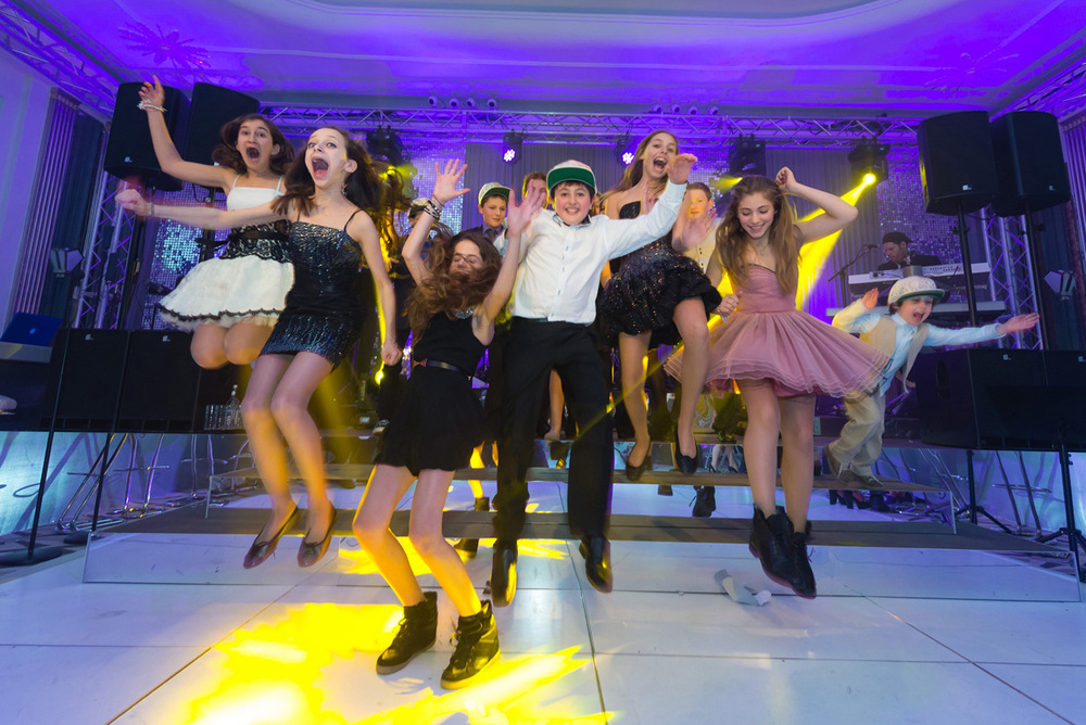 London Barmitzvah Photography & Videography 026