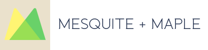 logo-mesquite-maple
