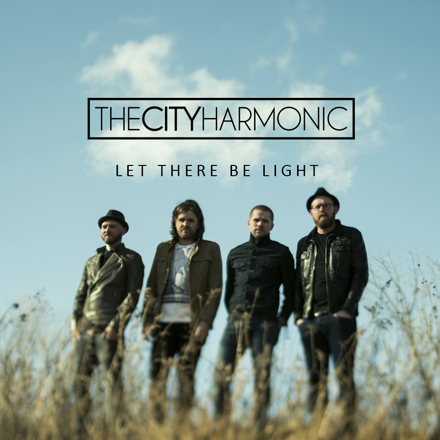 The-City-Harmonic---Let-There-Be-Light.png
