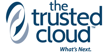 The Trusted Cloud Company