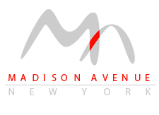 Members of Madison Avenue                    Business Improvement District