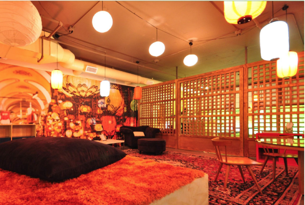 Zen Lounge.png