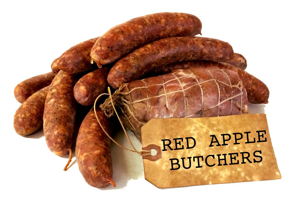 rab-meats.JPG