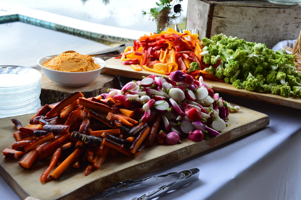 Crudite Board.JPG