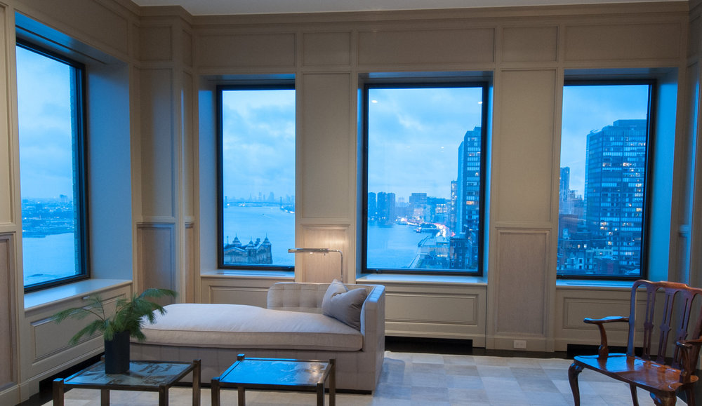 Casement-Pivot windows overlooking the East River.jpg