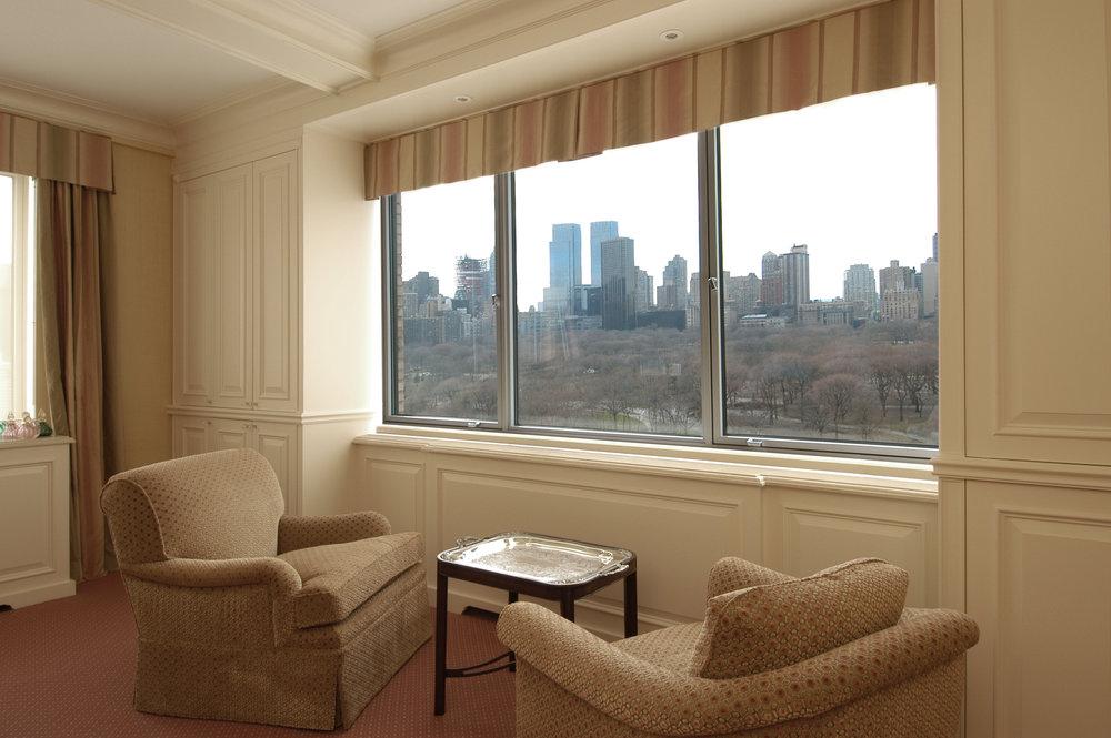 Newman Residence 860 5th Ave 009.jpg