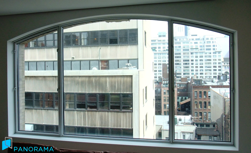 Panorama Windows Casement Pivot Aluminum tripple arch.jpg