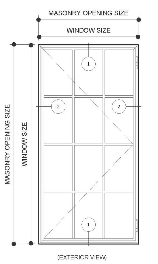 FC Single Operable w_Muntins - Brick-to-Brick Installation Details -.jpg