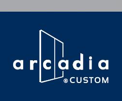 arcadia-logo.png