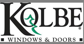 Kolbe+Logo.png