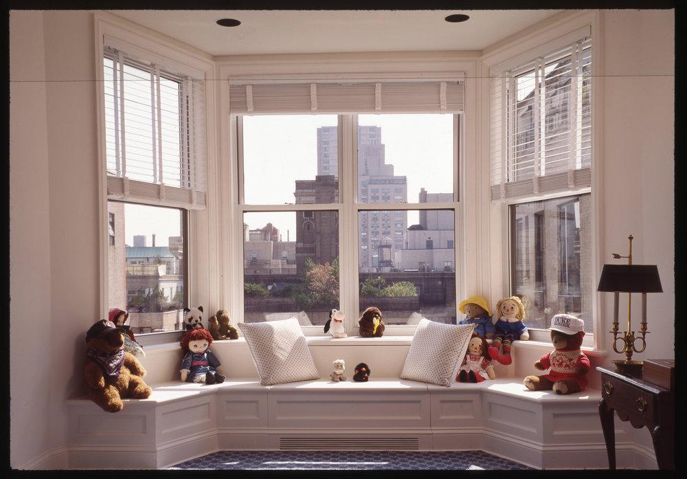 NYC DH window hi-res.jpg