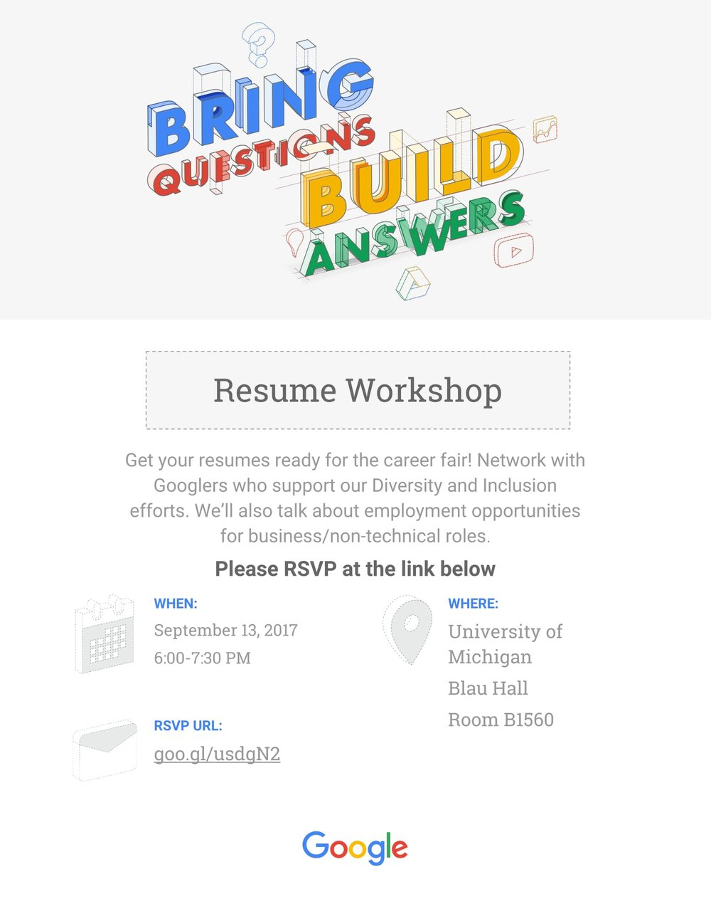 BBUS + Google 2017 (1)-1.jpg