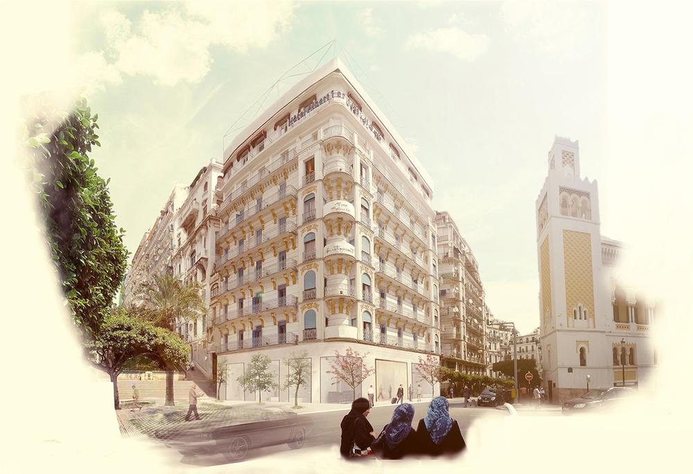 Planos Hotel Albert I Definitivos_Página_06.jpg
