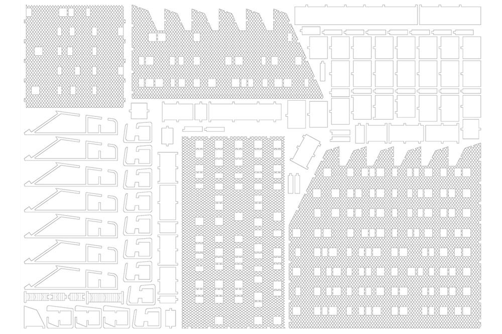 Planos Maqueta Vertical01 01-1600px.jpg