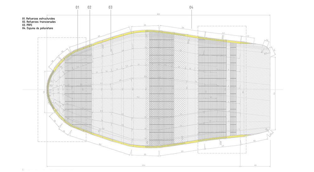 Planta estructural.jpg