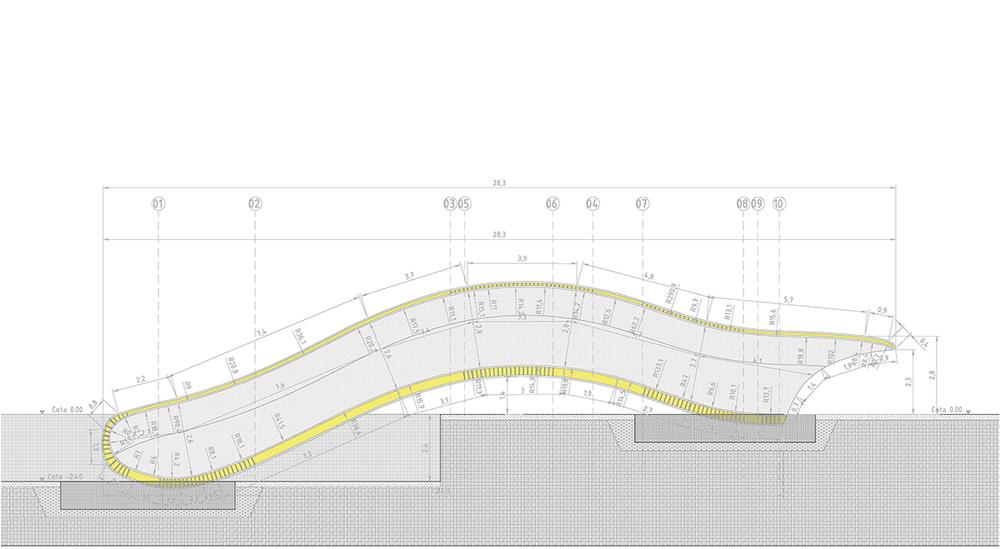 Seccion estructura.jpg