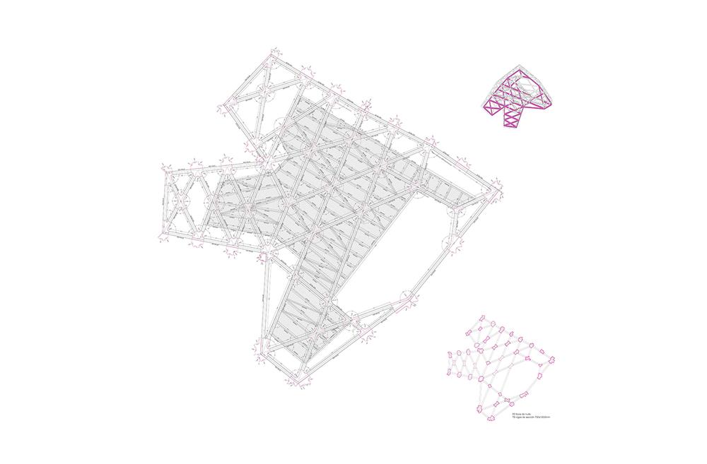 Estructura02.jpg