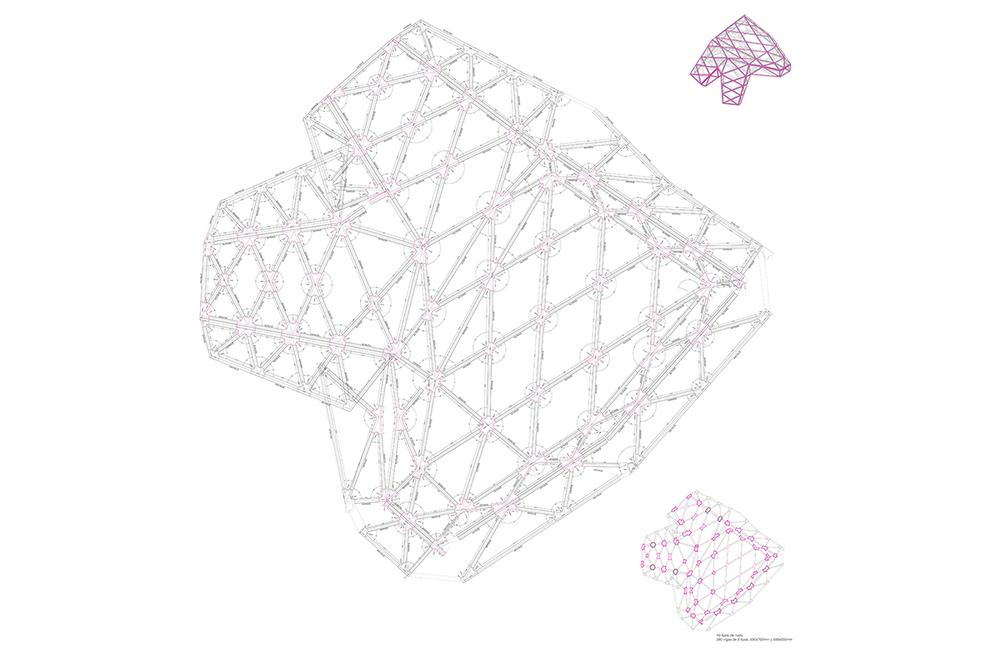Estructura01.jpg