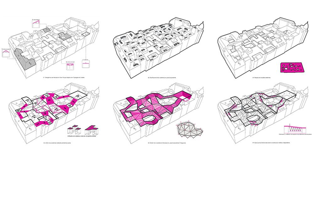 ACU173 - Publicacion WEB-diagramas3.jpg