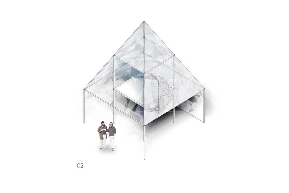 Diamante02.jpg
