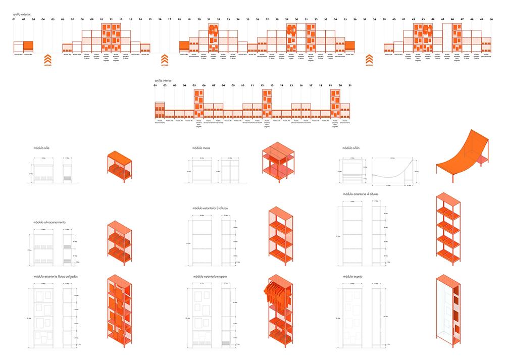 Catalogo Muebles IKEA02.jpg