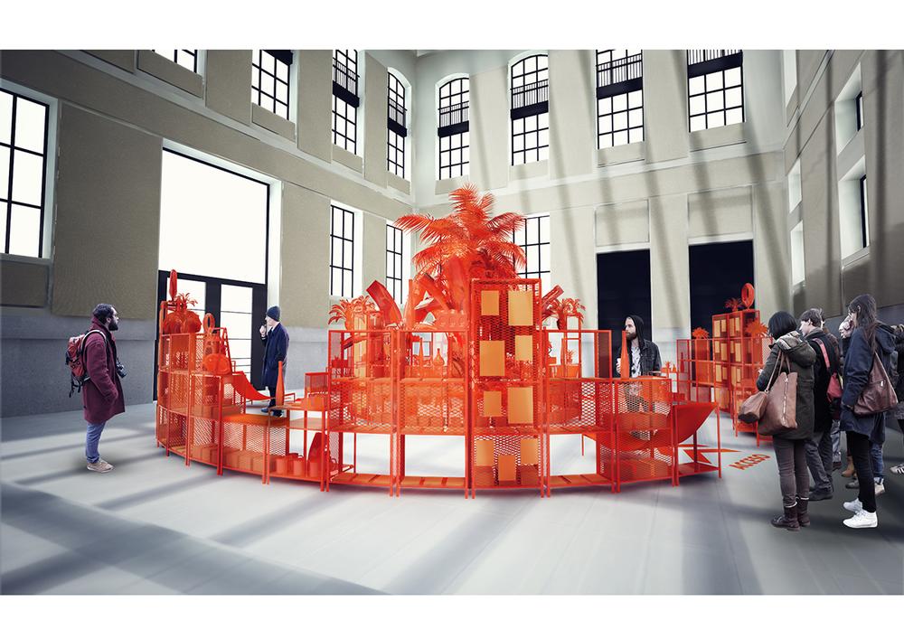 Mueble Anillo IKEA03.jpg