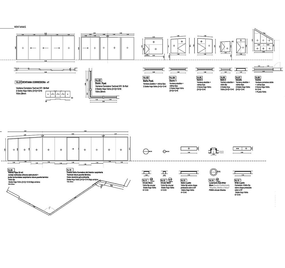 Planos Generales_Página_56.jpg