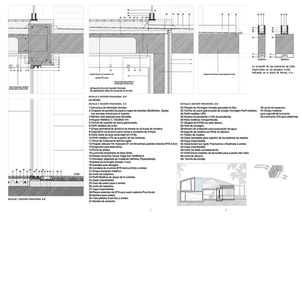Planos Generales_Página_24.jpg