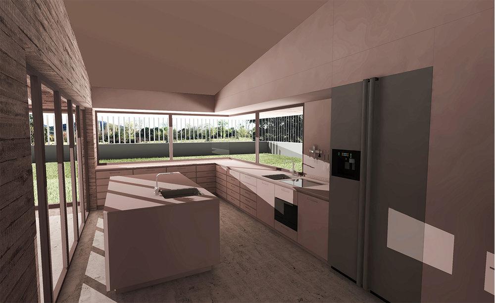 Kitchen5-2.jpg