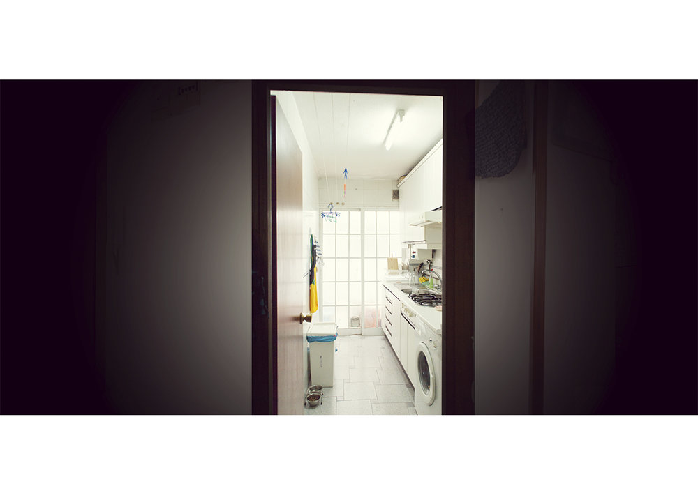 _0009_KITCHEN.jpg
