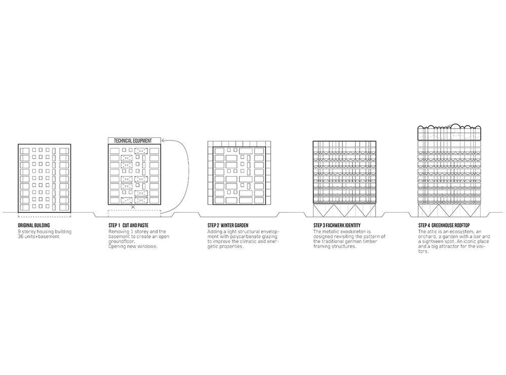 _0011_Generacion.jpg